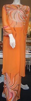 batik baju kurung