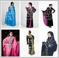3abaya Islamic clothing directory