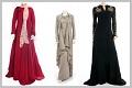 Aab Islamic clothing directory