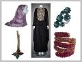 Aara Islamic clothing directory