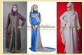 Abaya collection Islamic clothing directory