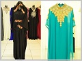 Abaya Land Islamic clothing directory