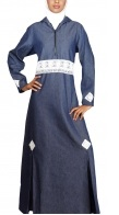 Afia Abaya