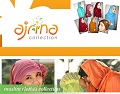 Ajrina Islamic clothing directory
