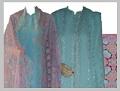 Al-Ikhlas Islamic clothing directory