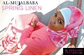 Al Mujalbaba Islamic clothing directory