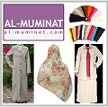 Al Muminat Islamic clothing directory