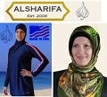 Alsharifa Islamc clothing directory