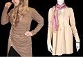 Al Sundus Islamic clothing directory