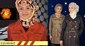 Al-Farah Islamic clothing directory