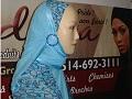 Alhidaya Islamic clothing directory