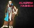 Alhurra Fashion Islamic Directory
