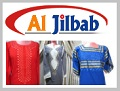 Aljilbab Islamic clothing directory