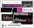 America Islamic Clothing directory