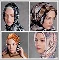 Arancia Islamic clothing directory