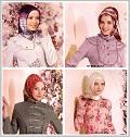 Aydan Islamic clothing directory