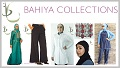 Bahiya Collections Islamic clothing directory