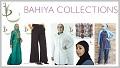 Bahiya Collections Islamic clothing directory