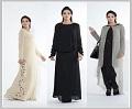 barjis Islamic clothing directory