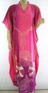 pink-batik-kaftan