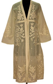 beige-kaftan-top