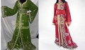 Caftan d Orient Islamic clothing directory