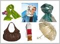 demure look Islamic clothing directory