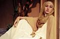 Dian Pelangi Islamic clothing directory
