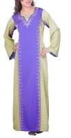 Doranga Abaya