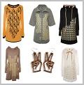 elenany Islamic clothing directory