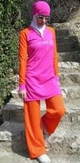 ema womens activewear