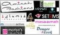 Europe Islamic clothing directory