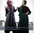Filendra Islamic clothing directory