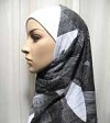 hadeyah amira hijab