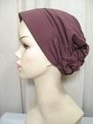 hadeyah cotton bonnet 01