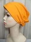 hadeyah cotton bonnet 02