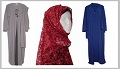 Hadi Store Islamic clothing directory