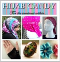 Hijab Candy Islamic clothing directory