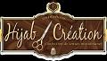 Hijab Creation Islamic clothing directory