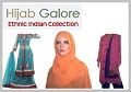 Hijab Galore Islamic clothing directory