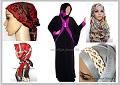 hijab fashion shop Islamic directory