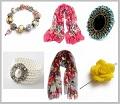 hijab jewels Islamic clothing directory