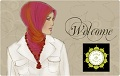 Hijab Jewels Islamic clothing directory