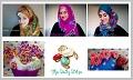 Hijab Pins Wonderland Islamic clothing directory