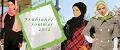 Imzadi Couture Islamic clothing directory