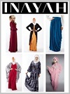 Inayah Collections Islamic clothing directory