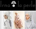 Irna La Perle Islamic clothing directory
