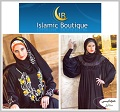 Islamic Boutique Islamic clothing directory