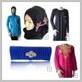 Islamic modestwear Islamic clothing directory