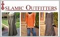 Islamic Outfitters Islamic clothing directory